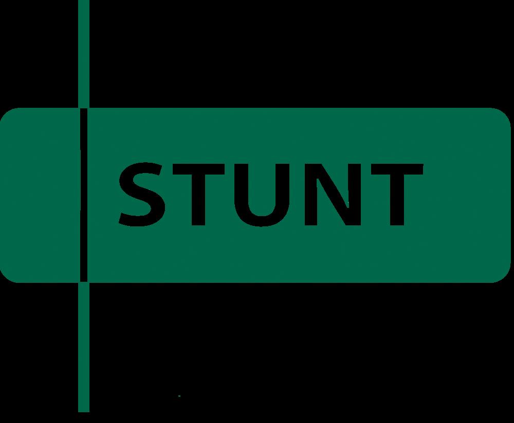 STUNT_Logo.png