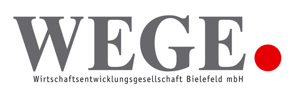WEGE-mbH-Logo.png