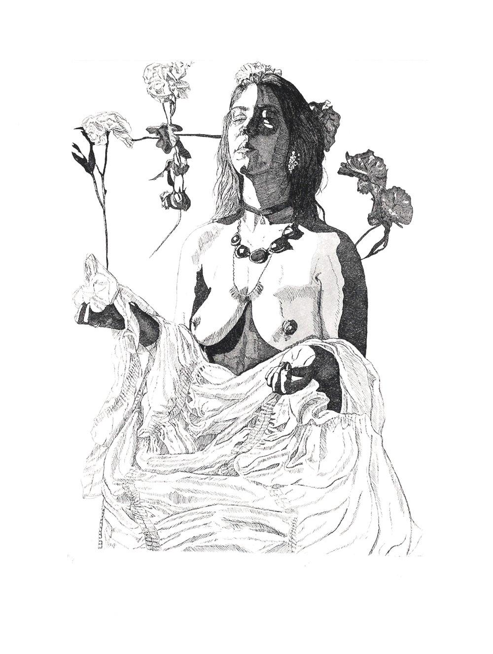 2016 - 'Aphrodite'