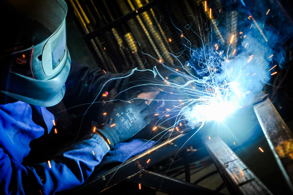 commercial-photographer-leeds-jma-photography-welder-welding.jpg