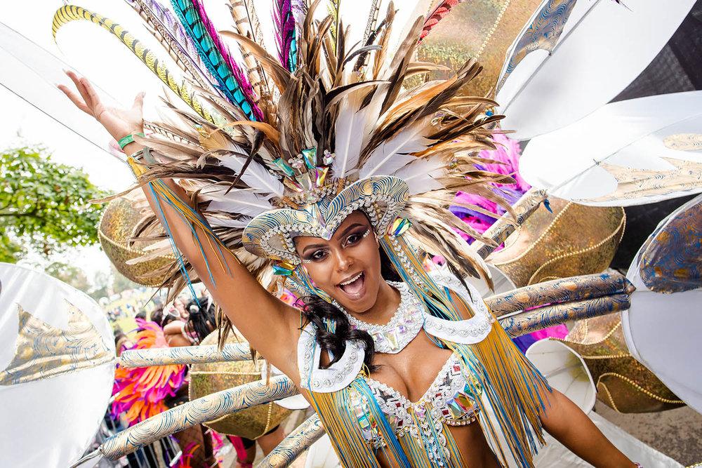 leeds-west-indian-carnival-jma-photography.jpg