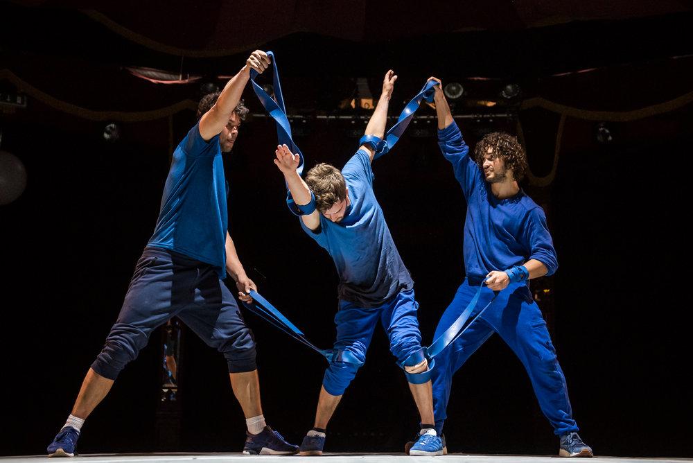 jma-photography-event-photographer-leeds-three-dancers.jpg