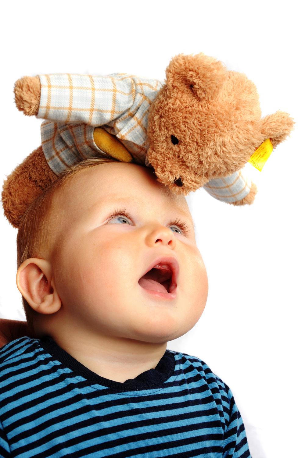 teddy-balanced-baby-head-jma-photo.JPG