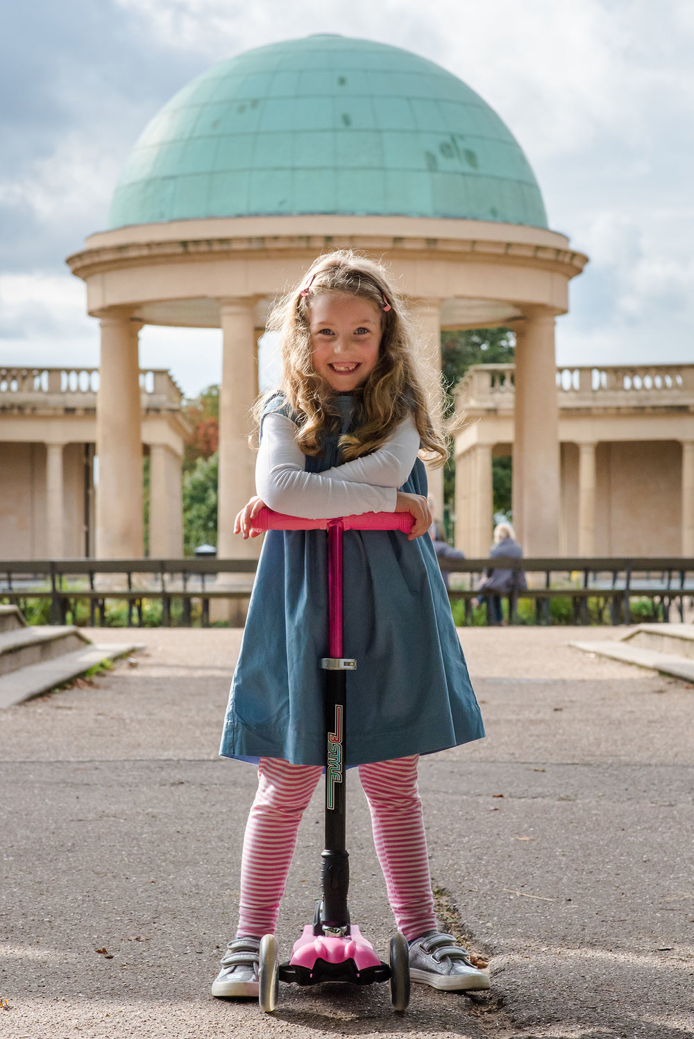 jma-photography-girl-with-pink-scooter.jpg
