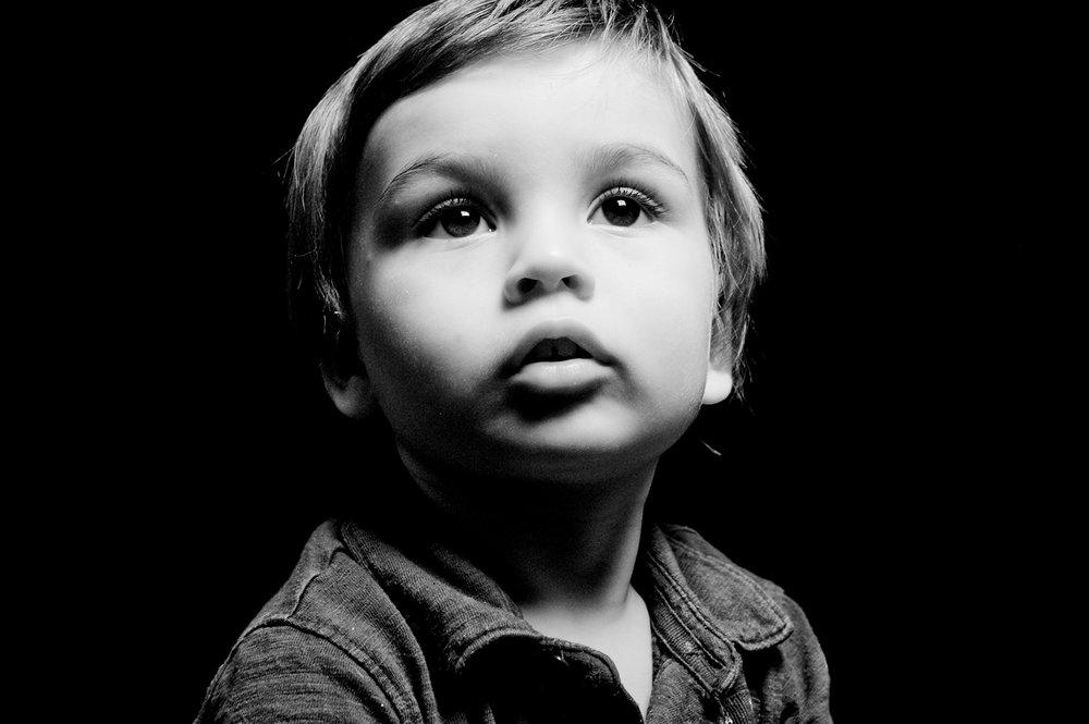 Yorkshire-portrait-photographer-jma-photography.jpg