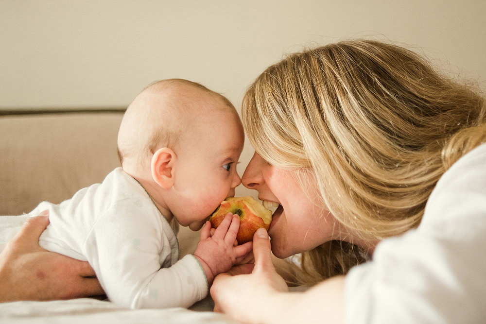 mum-baby-eating-apple-jma-photography.jpg