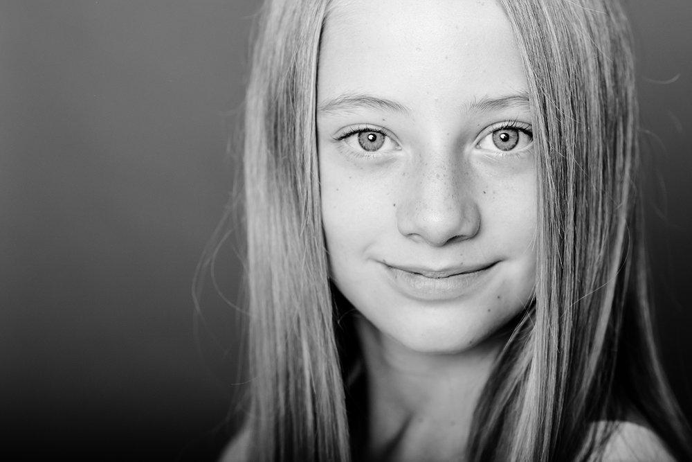 jma-photography-portrait-photographer-yorkshirer.jpg