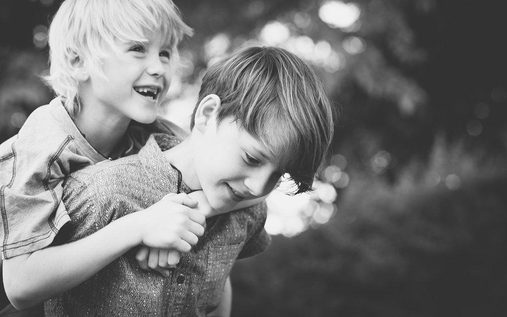 JMA-PHOTOGRAPHY-FAMILY-PHOTOGRAPHER-LEEDS.jpg