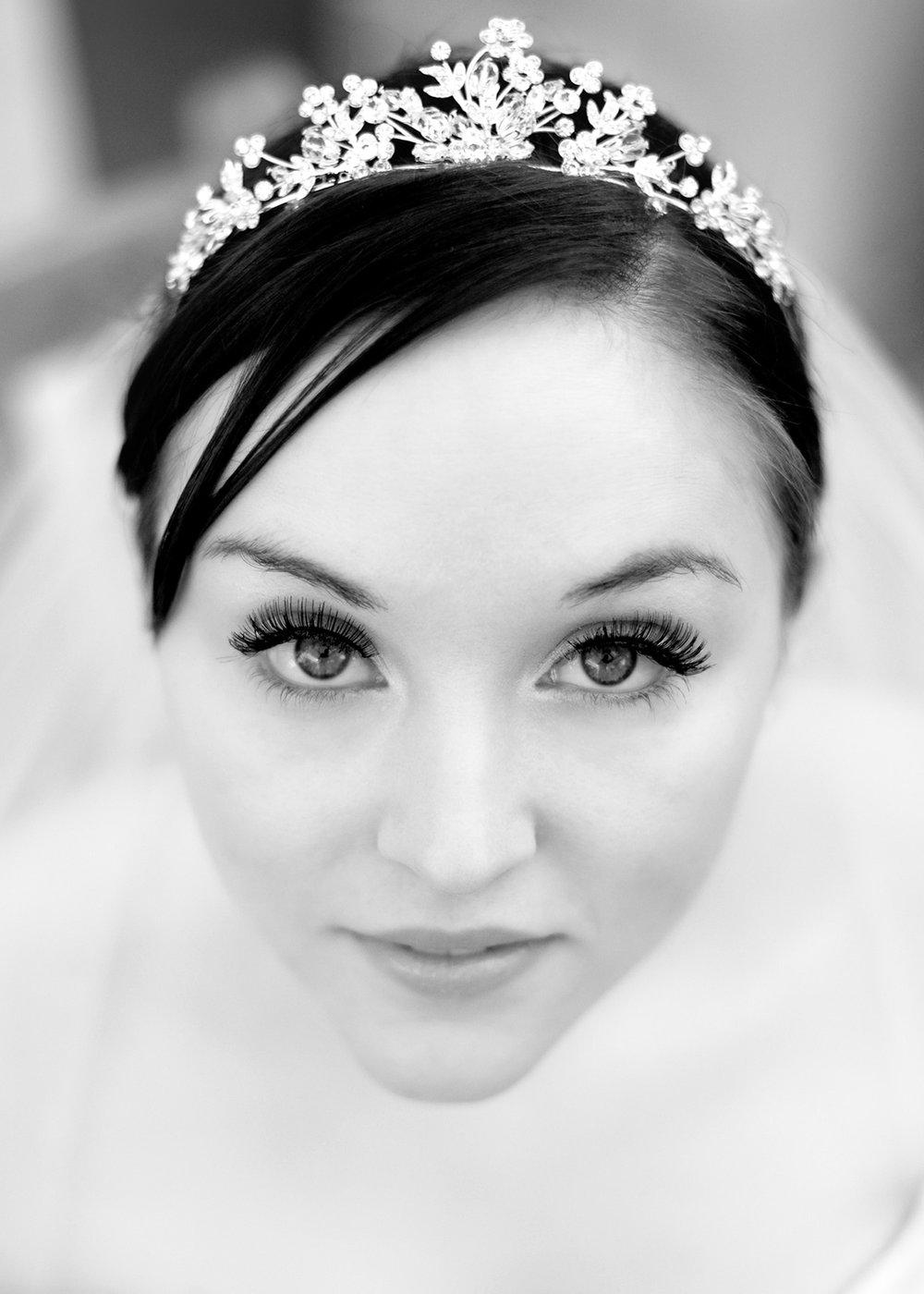 jma-photography-wedding-photographer-bride.jpg