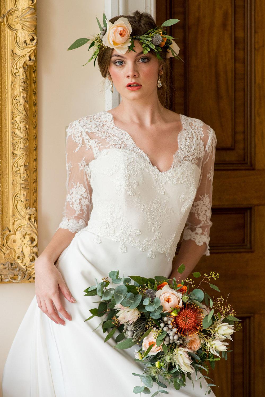 JMA-Photography-wedding-styled-shoot.jpg