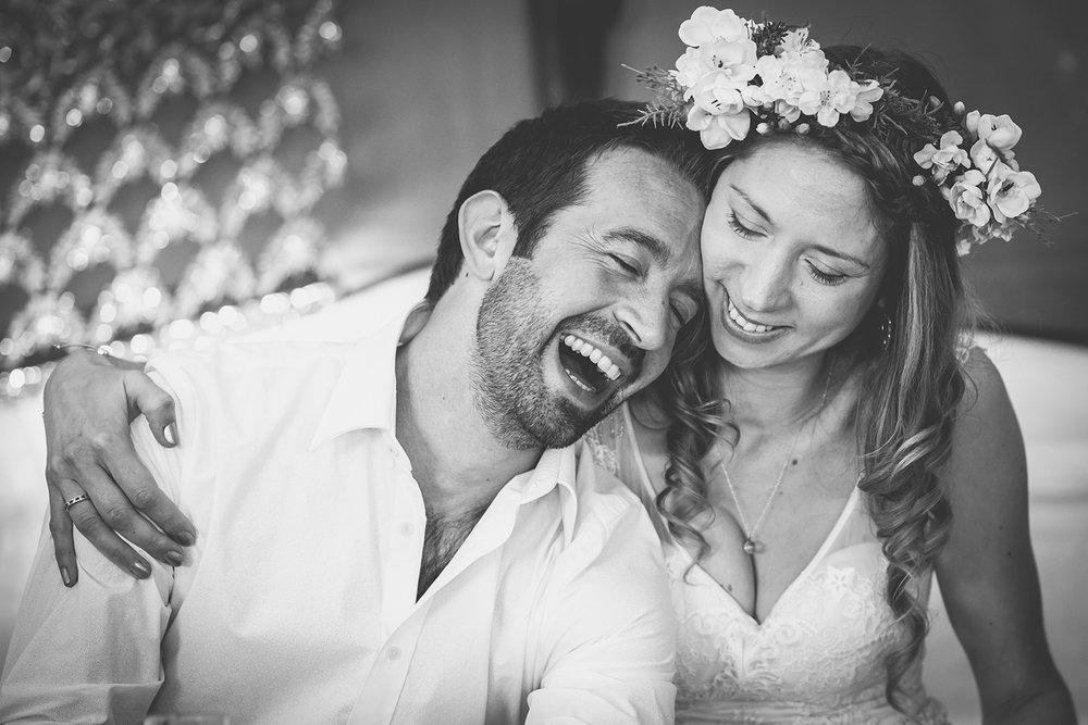 jma-photography-wedding-photo.jpg