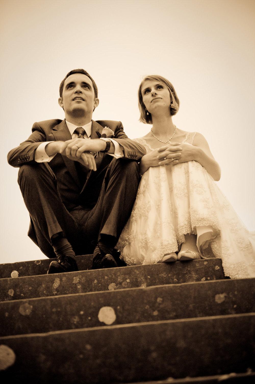 wedding-couple-sitting-on-step-yorkshire-photographer.jpg
