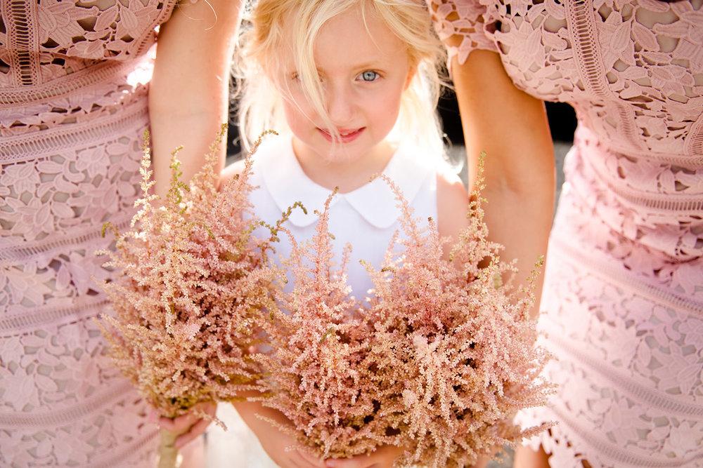 jma-photography-bridesmaid-holding-flowers.jpg