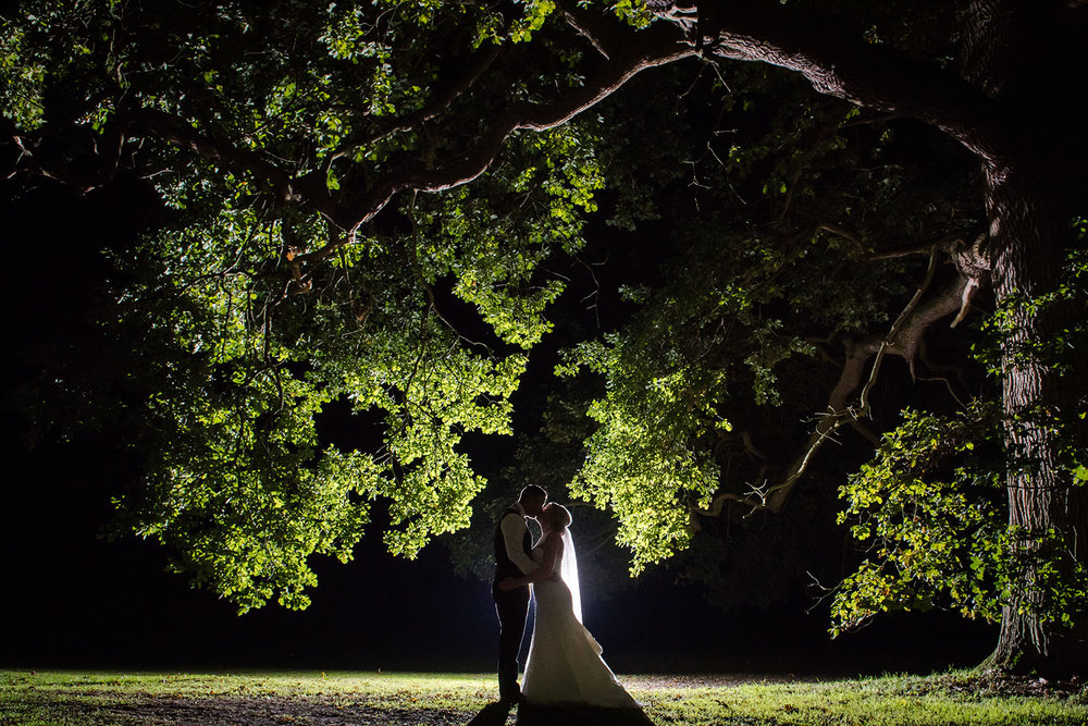 jma-photography-wedding-couple-under-tree.jpg