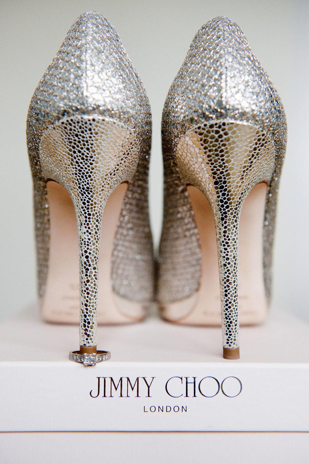 jma-photography-wedding-shoes.jpg