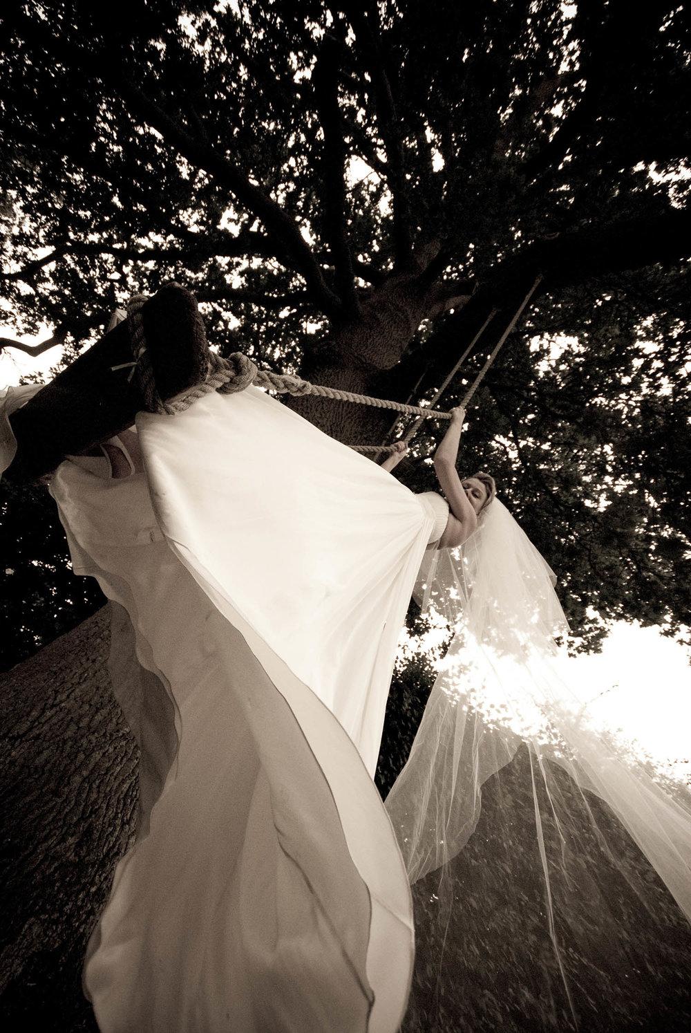 JMA-PHOTOGRAPHY-WEDDING-YORKSHIRE-BRIDE-SWING.JPG