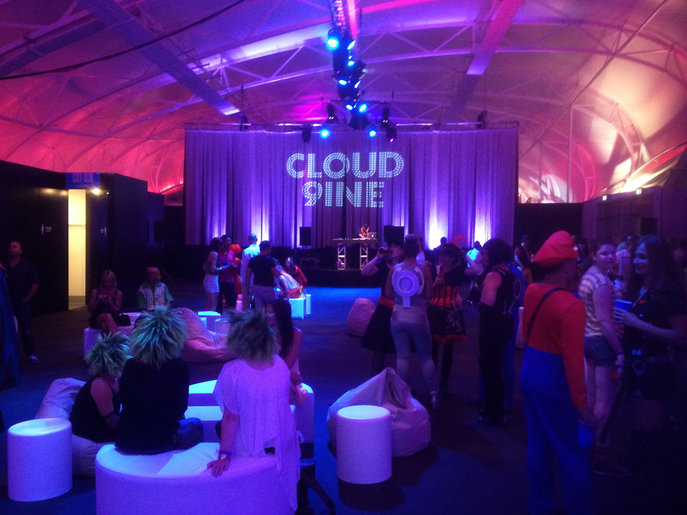 cloud9party.png