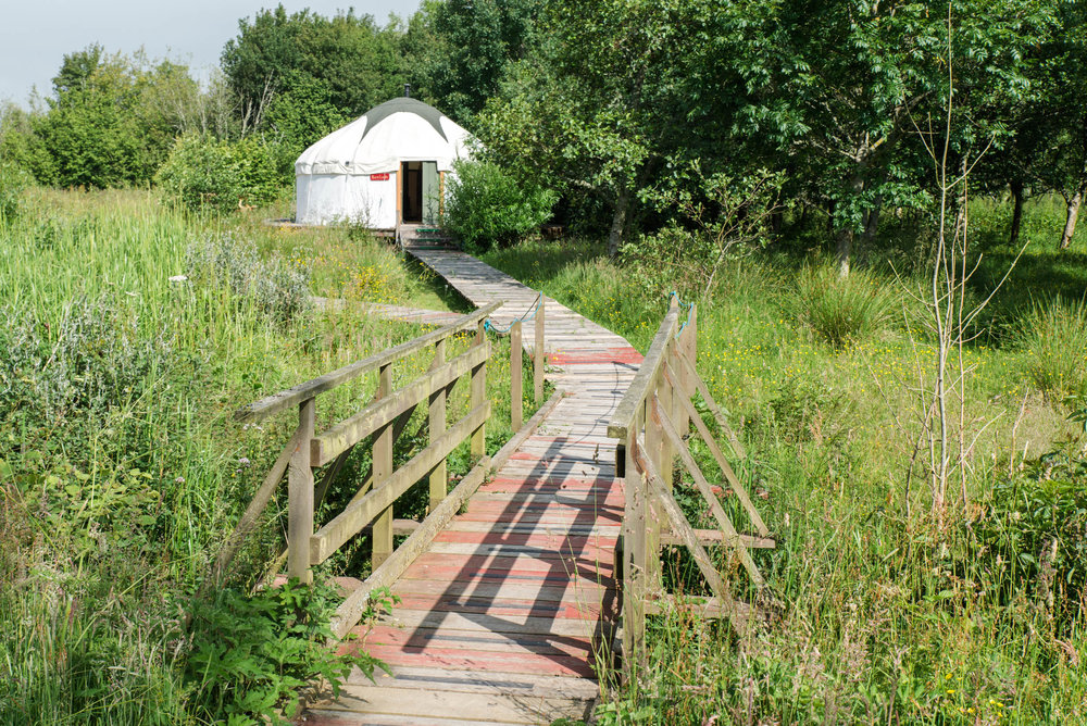 Trossachs-Yurts-1095.jpg