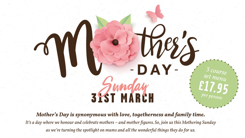 Website-banner-Mothers-Day.jpg