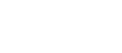The Crofters