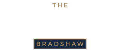 The Crofters Bradshaw