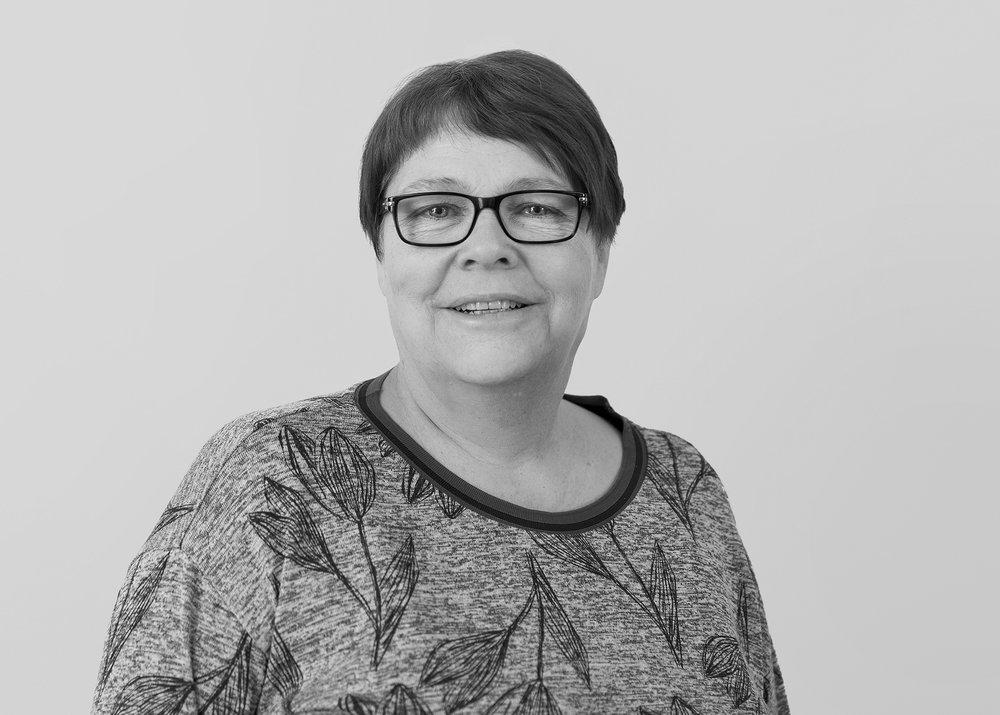 Kristin Ystgård Jenssen   Tlf 488 45 335  kyj@steinkjer-regnskap.no