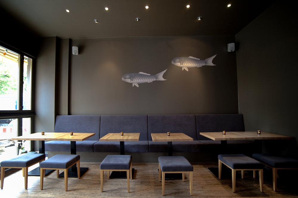 01 restaurant comal   © Sven Jungtow 2013.jpg