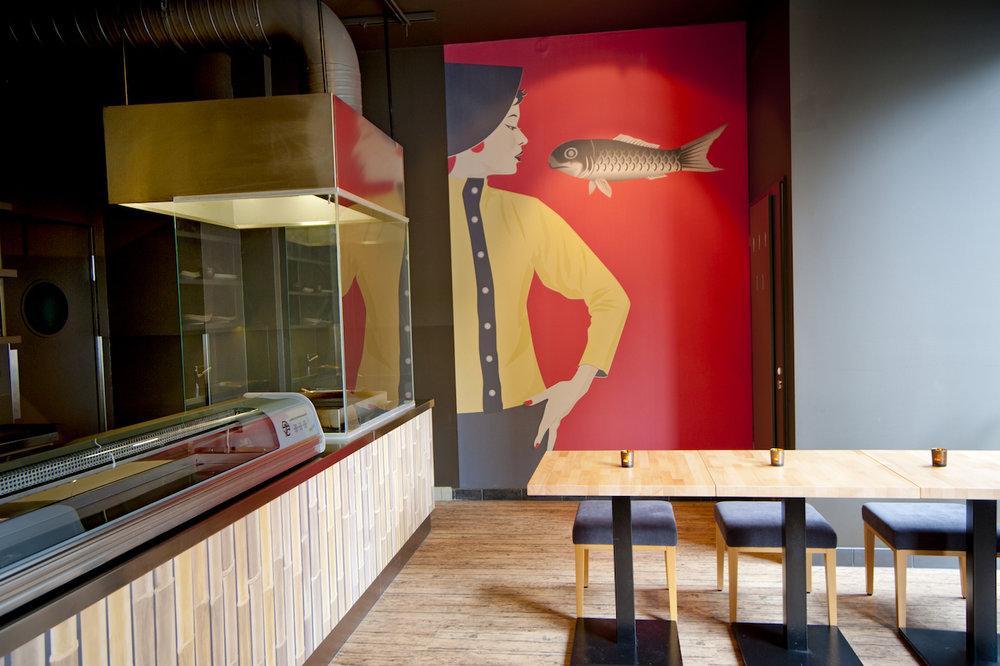 08 restaurant comal   © Sven Jungtow 2013.jpg
