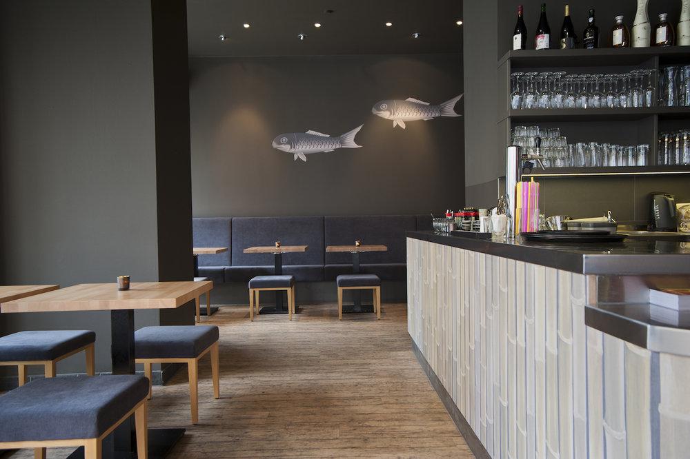 14 restaurant comal   © Sven Jungtow 2013.jpg