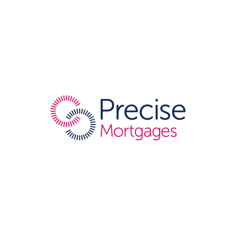 Precise-Mortgages.png