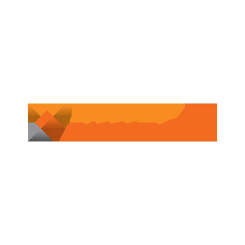 Accord.png