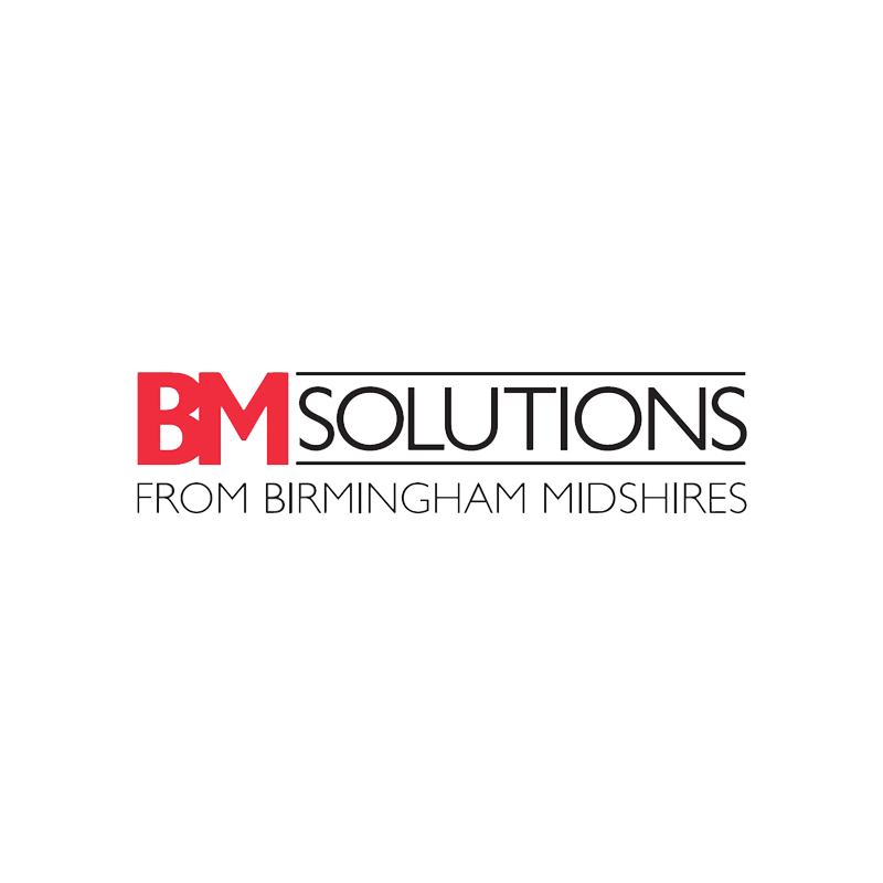 BM-Solutions.png