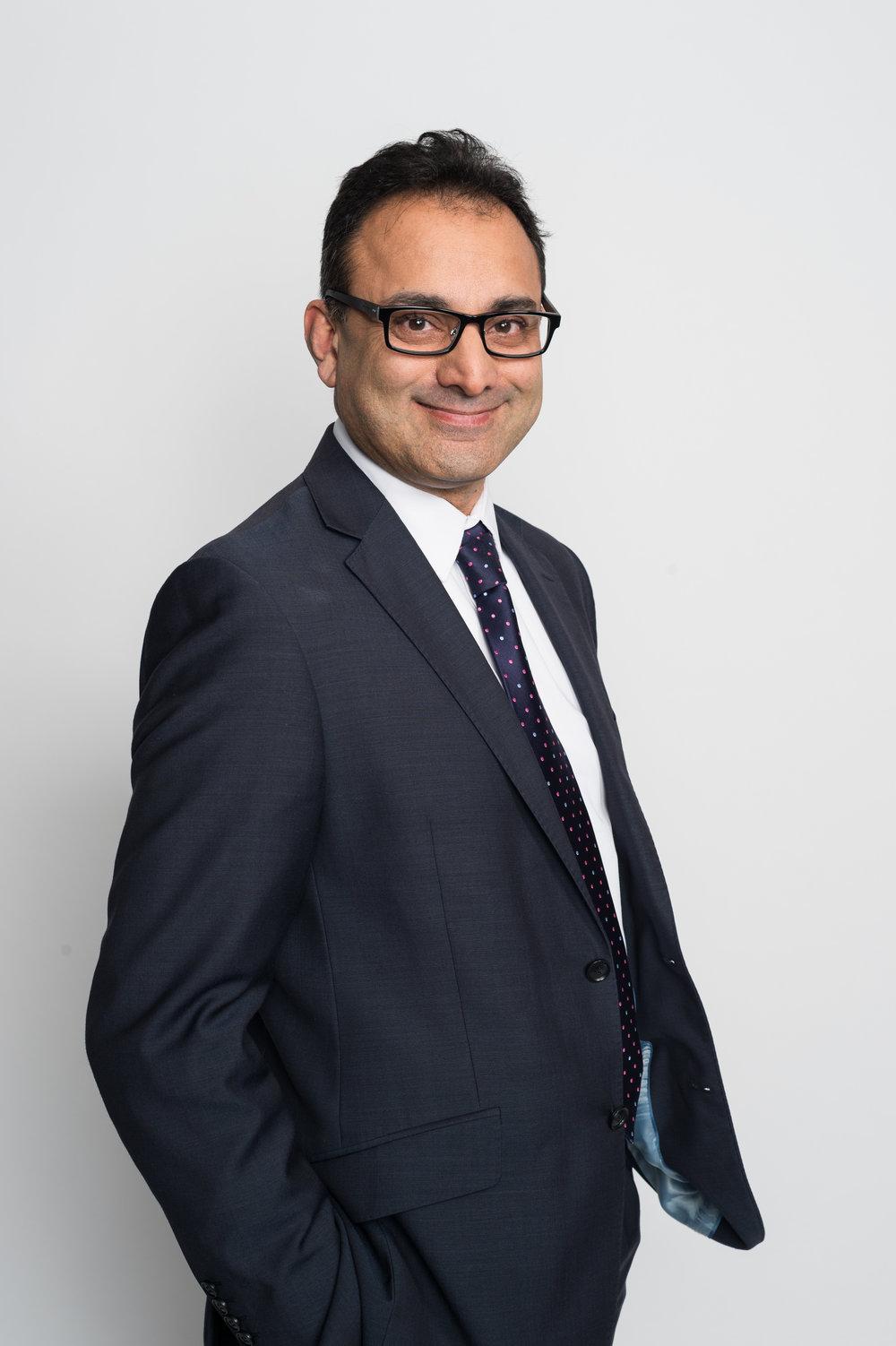 Nadeem Iqbal - Accord Mortgages.jpg