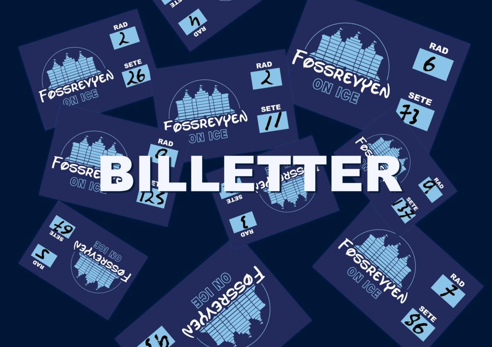 """Bestill BiLletter - Vi bruker funksjonen AL Billett. Trykk på knappen for å bli tatt videre til siden. Skulle det være noen spørsmål, trykk på """"Kontakt oss""""."""