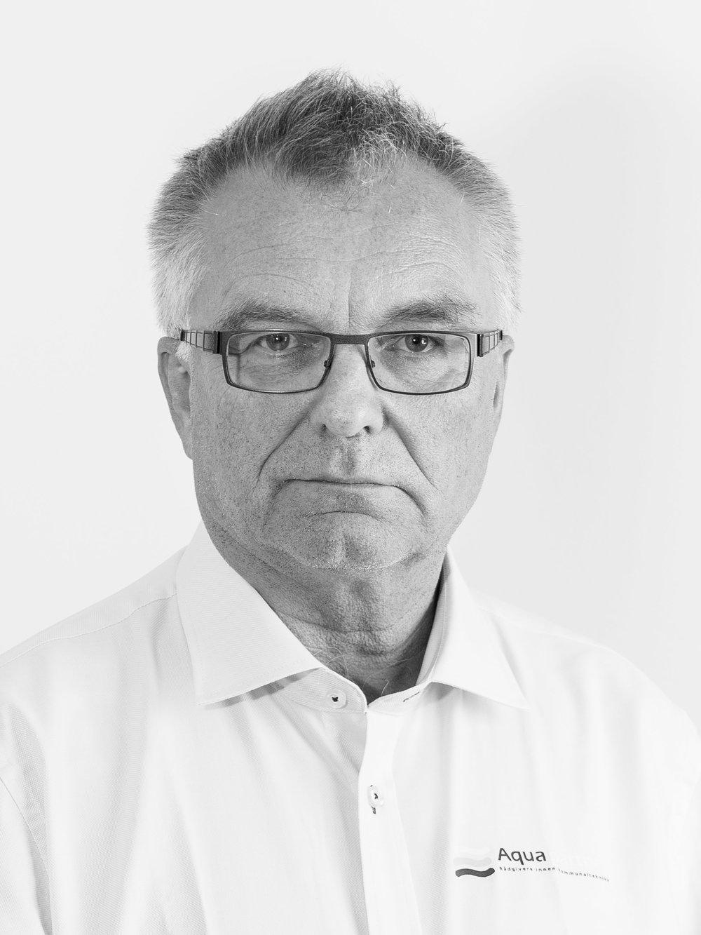 Rune Danneborg