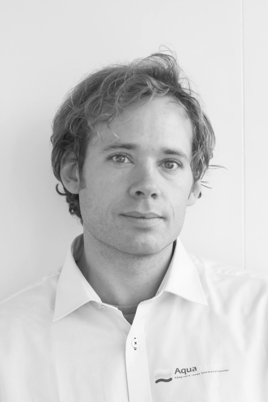 Anders Budde