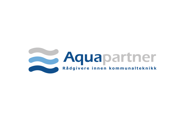 Aquapartner AS