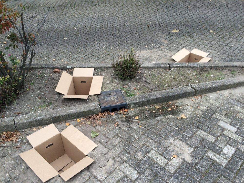 Olle Stjerne - Boxes 1.jpg