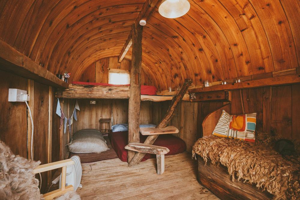 Arc - Shetland interior.jpg