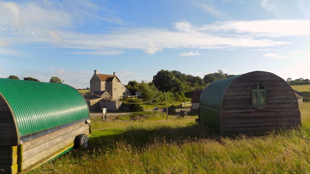 Fernhill Farm Arcs.JPG