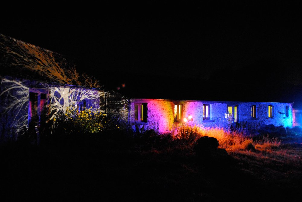 exterior-lighting-and-projection-e_6441116245_o.jpg