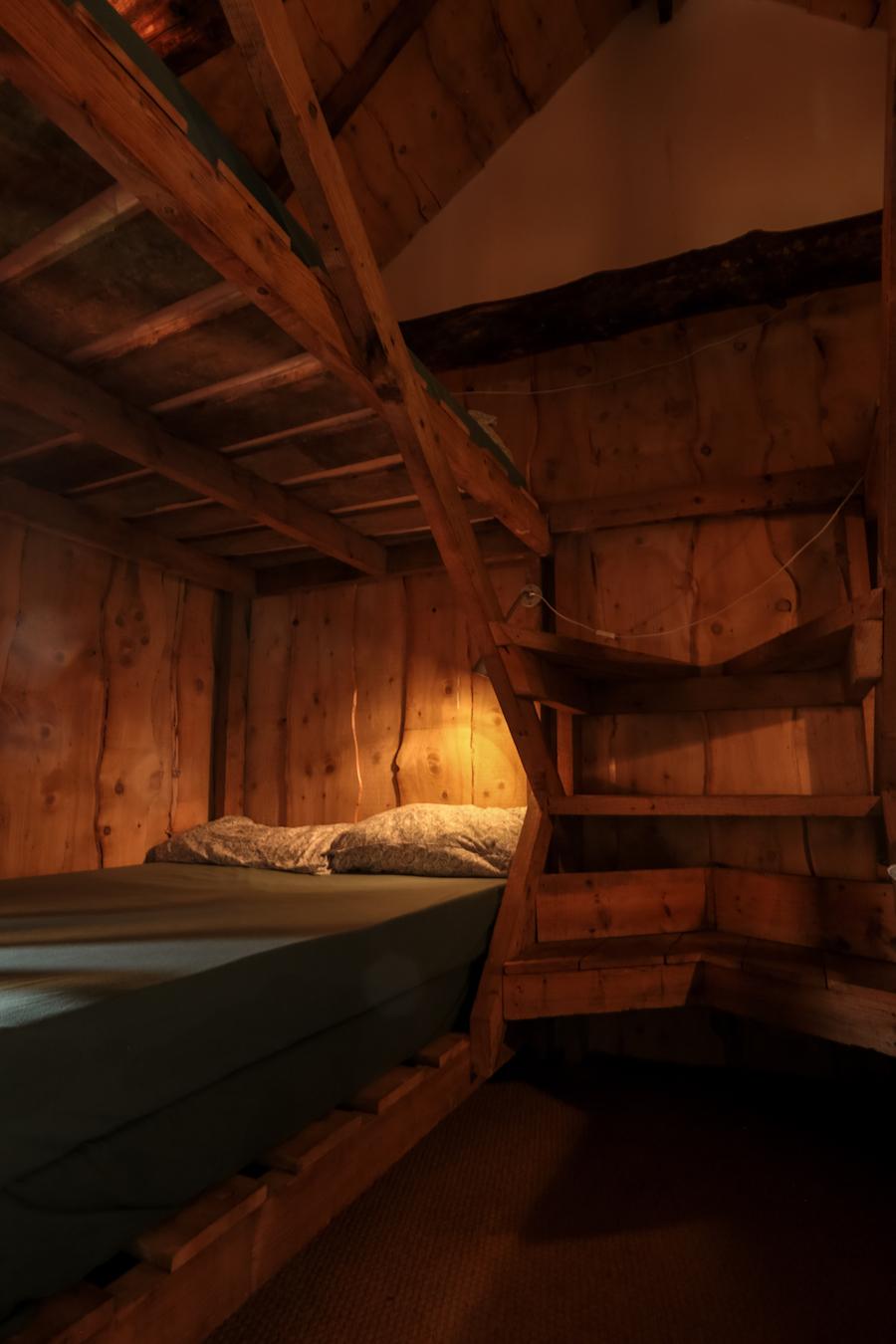 Wren bunks.jpg