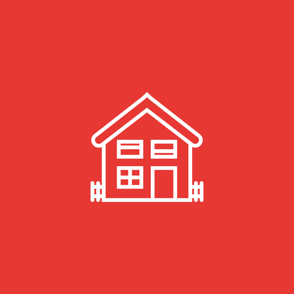 Home Trade -