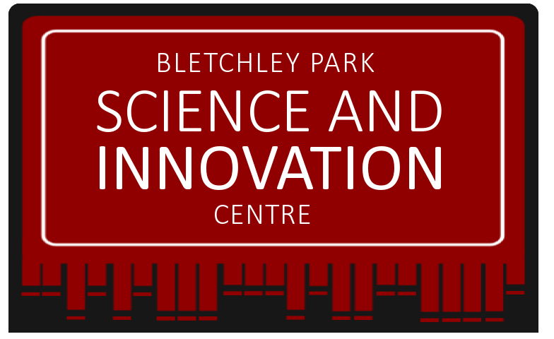 Bletchley Park Science & innovation Centre