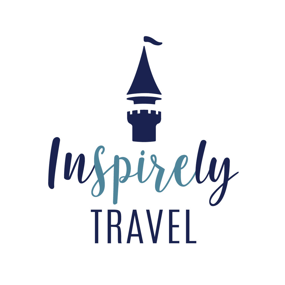 Inspirely Travel