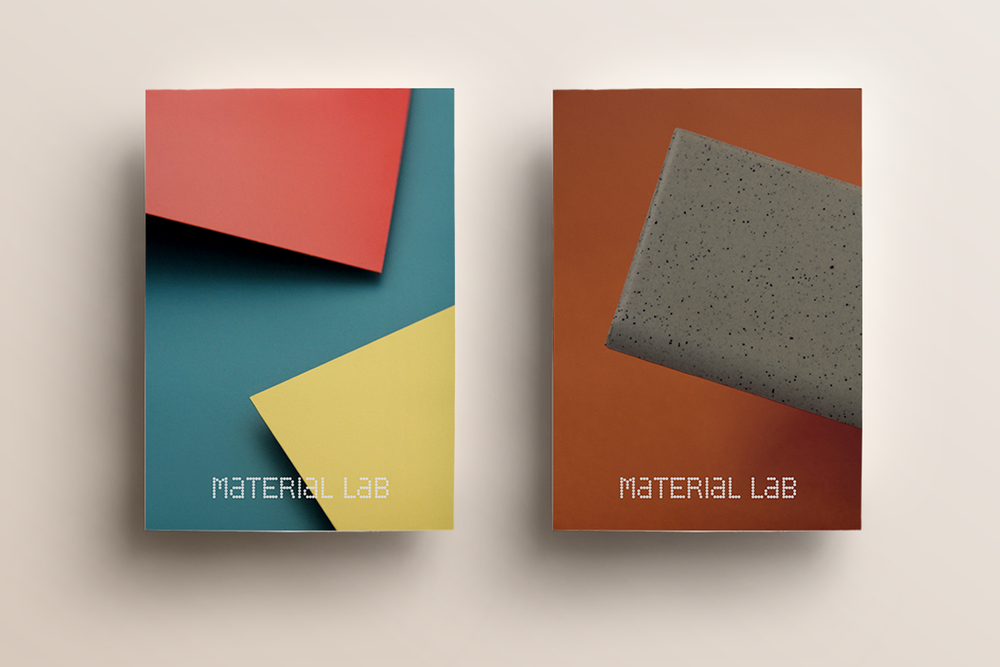 Material-Lab_1200x800_2.png