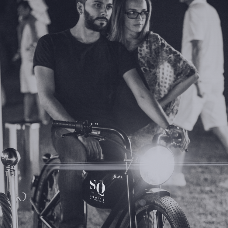 Squire_Motorcycles_Journal_Electric_Bike_Devon.png
