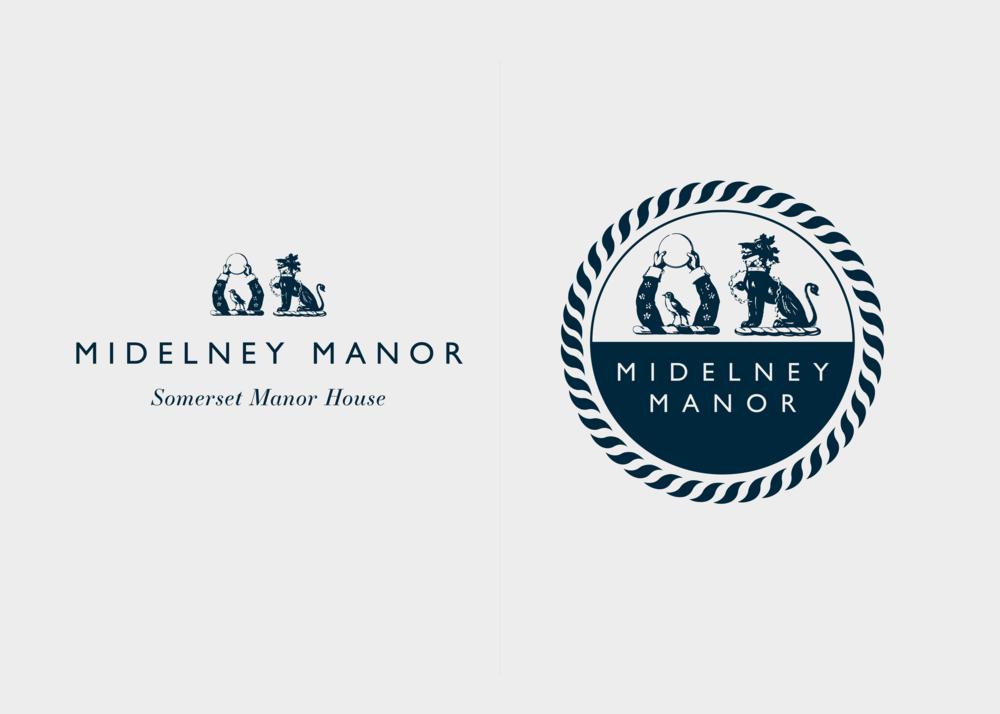 1-Midelney Manor-GraphicDesign-WebsiteDesign-Photography-WeddingVenue-Somerset-London-Devon-Frome-Bristol-Bath.png