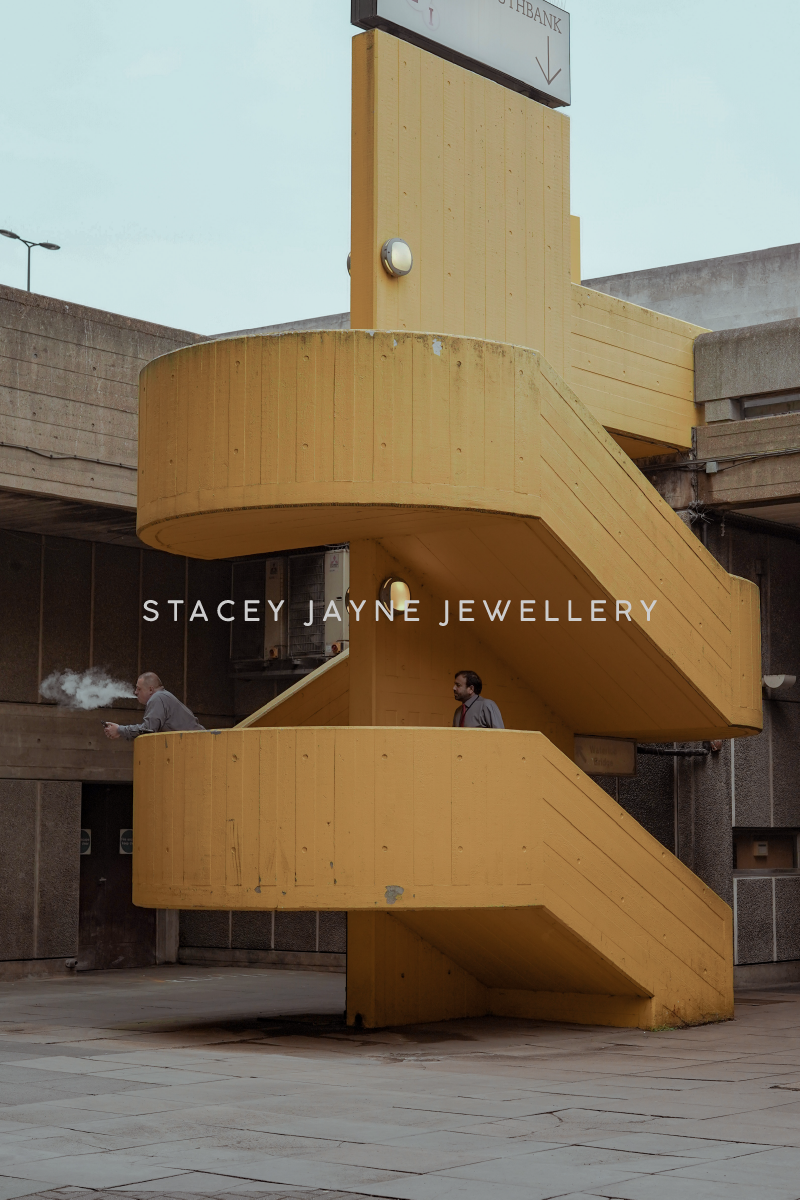 2Stacey_Jayne_Jewellery_GraphicDesign_Somerset_London_WebDesign.png