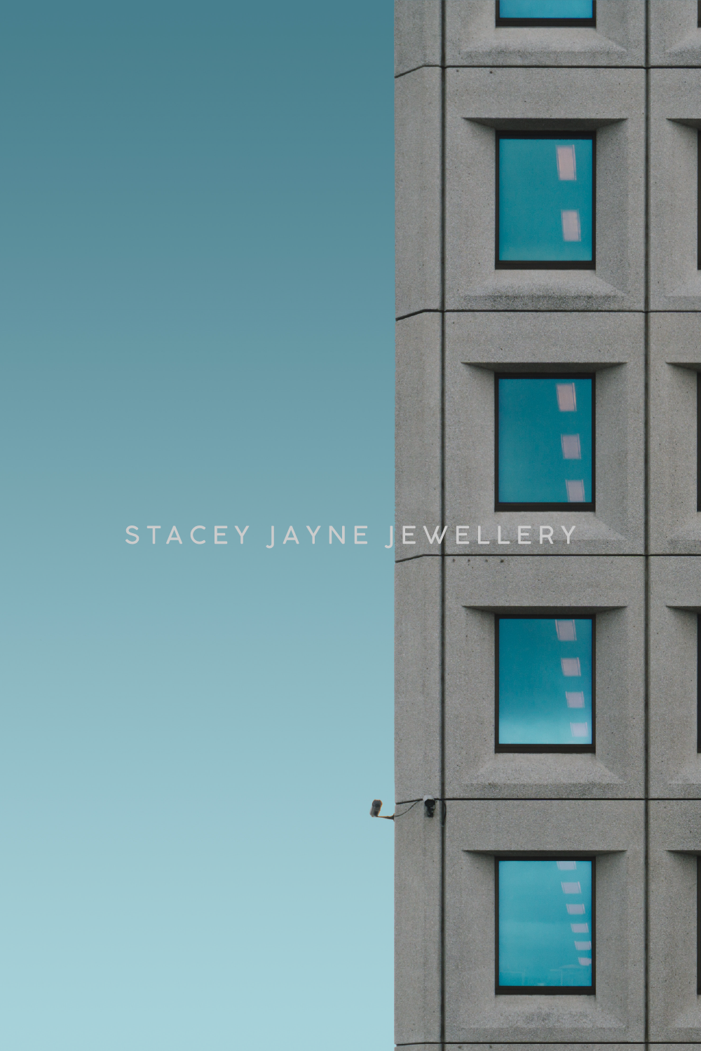 Stacey_Jayne_Jewellery_GraphicDesign_Somerset_London_WebDesign.png